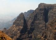 ethio_03-04-2013_11-32-42