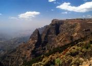 ethio_03-04-2013_11-36-00
