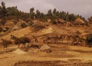 ethio_03-04-2013_13-33-07
