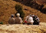 ethio_03-04-2013_13-43-35
