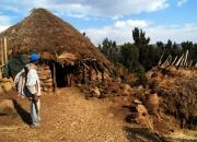 ethio_03-04-2013_13-50-24