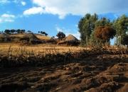 ethio_03-04-2013_14-55-12