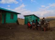 ethio_03-04-2013_15-10-27