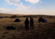 ethio_03-04-2013_15-20-50