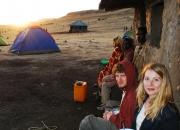 ethio_03-04-2013_15-53-32