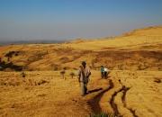 ethio_04-04-2013_05-52-32