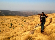 ethio_04-04-2013_06-19-08