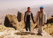 ethio_04-04-2013_06-46-22