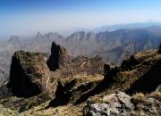 ethio_04-04-2013_06-50-13