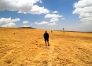 ethio_04-04-2013_09-48-01