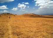 ethio_04-04-2013_09-53-44