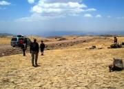 ethio_04-04-2013_09-57-32