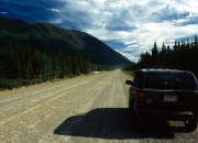 Alaska20001-10