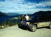 Alaska20001-11