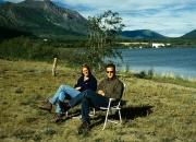 Alaska20001-12