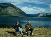 Alaska20001-13