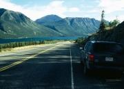 Alaska20001-14