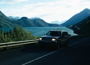 Alaska20001-15