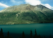 Alaska20001-16