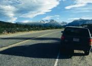Alaska20001-17