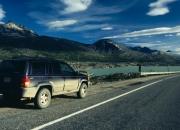 Alaska20001-19