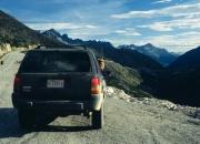 Alaska20001-23