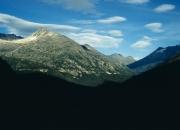 Alaska20001-26