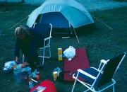 Alaska20001-28