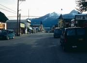 Alaska20001-31