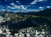 Alaska20001-38