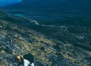 Alaska20001-41