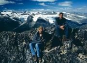 Alaska20001-46