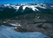 Alaska20001-48