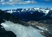 Alaska20001-49