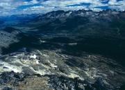 Alaska20001-51