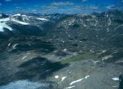 Alaska20001-58