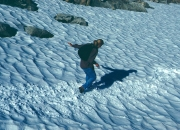 Alaska20001-61