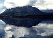 Alaska20001-72
