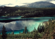 Alaska20001-73