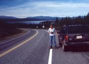 Alaska20001-74