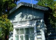 TS 11.09.2009 06-06-47.2009 06-06-47