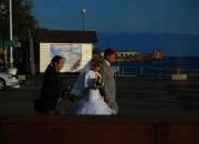 TS 11.09.2009 11-11-56.2009 11-11-56