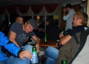 TS 11.09.2009 12-29-49.2009 12-29-49