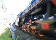 TS 12.09.2009 05-16-55.2009 05-16-55