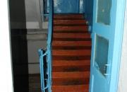 TS 13.09.2009 03-46-14.2009 03-46-14