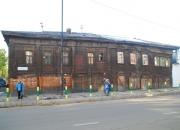 TS 13.09.2009 10-10-03.2009 10-10-03
