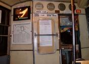 TS 13.09.2009 13-41-08.2009 13-41-08