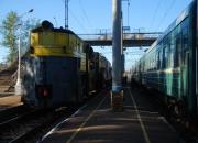 TS 15.09.2009 01-17-22.2009 01-17-22