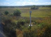 TS 16.09.2009 02-10-02.2009 02-10-02