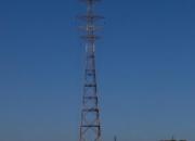 TS 19.09.2009 05-52-55.2009 05-52-55
